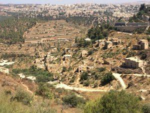 palestina23
