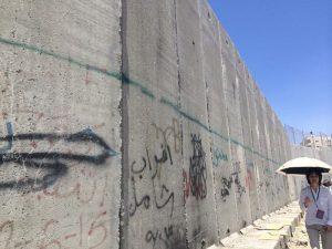 palestina22